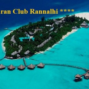 Adaaran Club Rannalhi Web KeralaToursGlobal