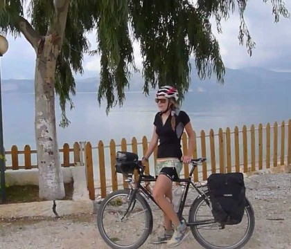 Albania Cycling KeralaToursGlobal11