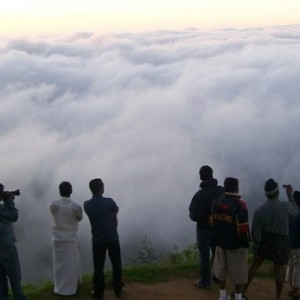Munnar Top Station KeralaToursGlobal1